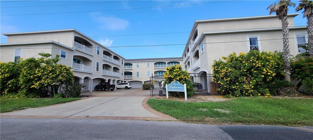 14422 Verdemar Drive #203 Property Photo