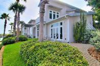 3700 Island Moorings Parkway #1 Property Photo