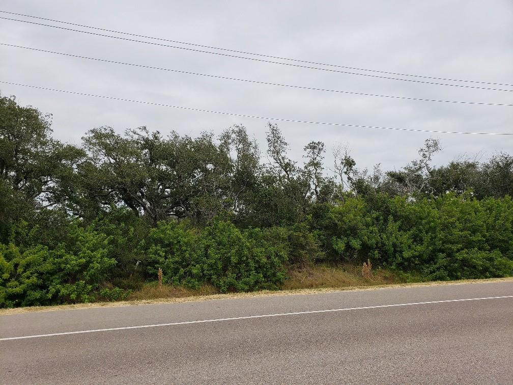 920 State Highway 188 Property Photo - Rockport, TX real estate listing