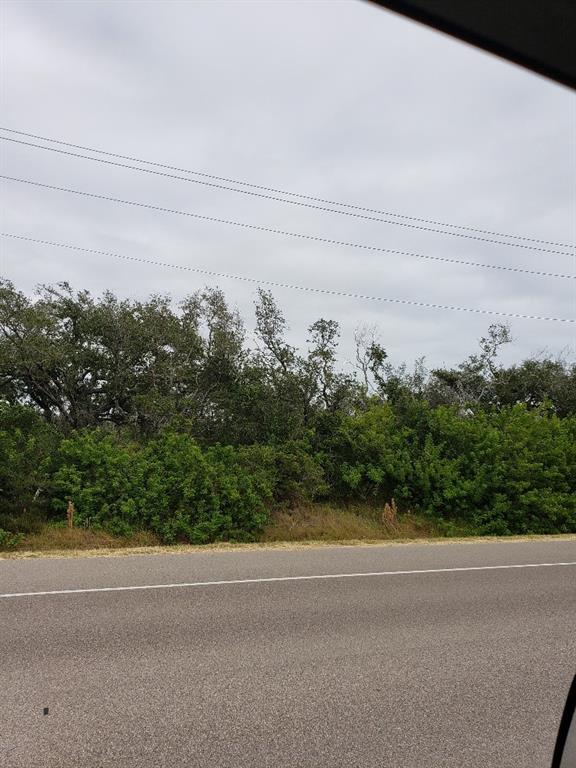 940 State Highway 188 Property Photo - Rockport, TX real estate listing