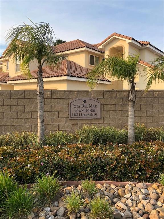 14813 Leeward Drive #203 Property Photo