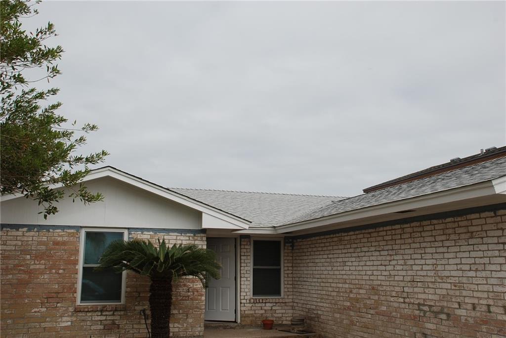 13930 Primavera Drive Property Photo - Corpus Christi, TX real estate listing