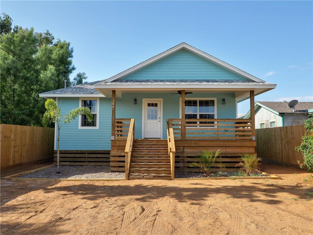 306 B And M Street Property Photo