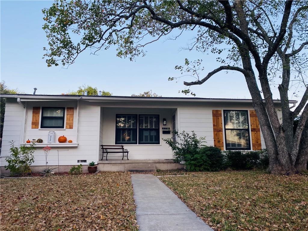 3250 Austin Street Property Photo - Corpus Christi, TX real estate listing
