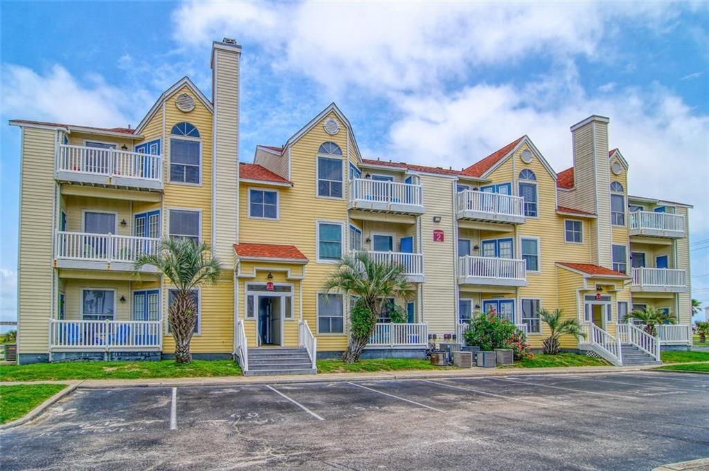 14721 Whitecap Boulevard #337 Property Photo