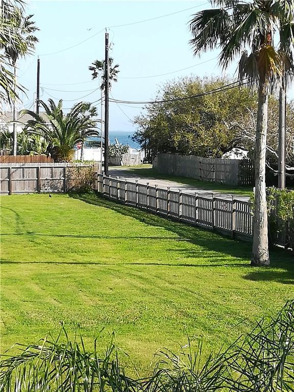 373331 Property Photo