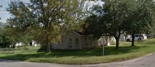 901 Bowie Street Property Photo - George West, TX real estate listing