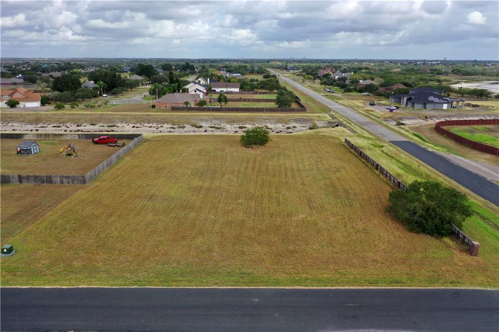 4658 Barnard Drive Property Photo - Corpus Christi, TX real estate listing