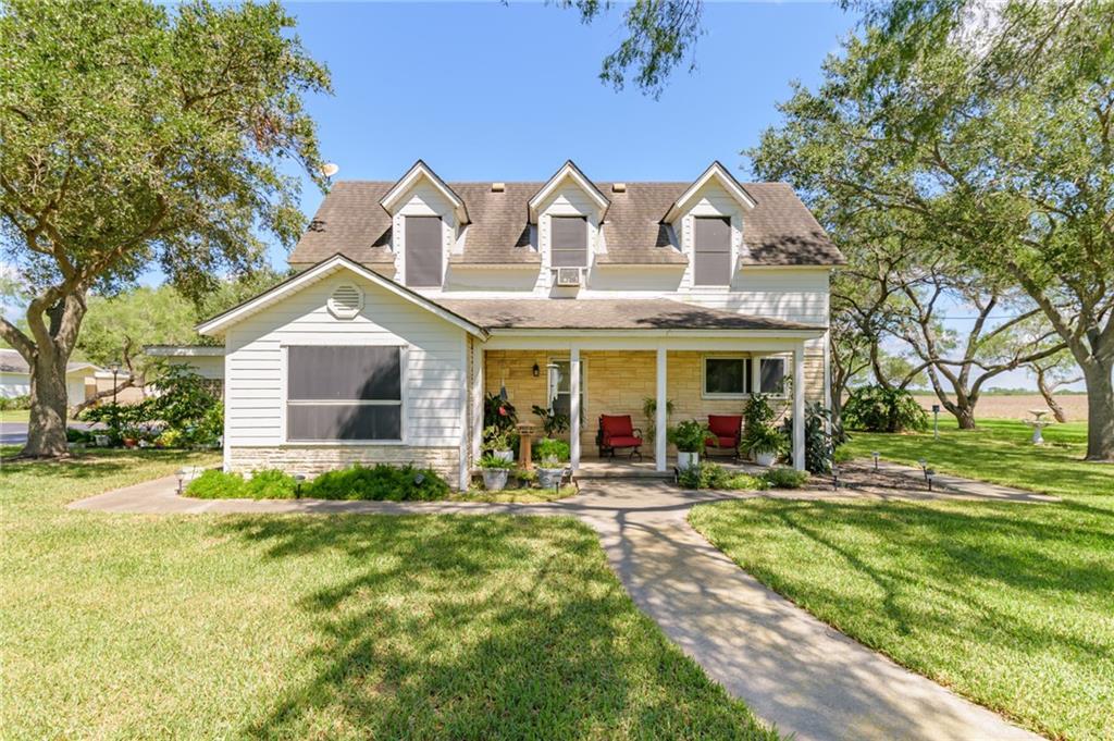 612 E Fm 628 Avenue Property Photo
