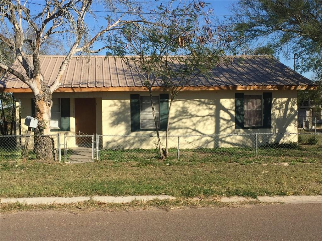 401 E Linar Street Property Photo