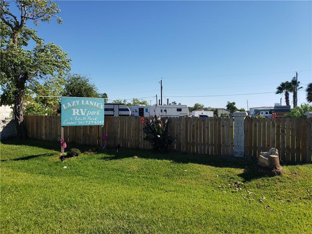214-216 Copano Heights Boulevard Property Photo