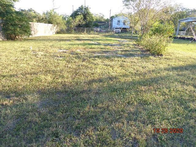 373459 Property Photo