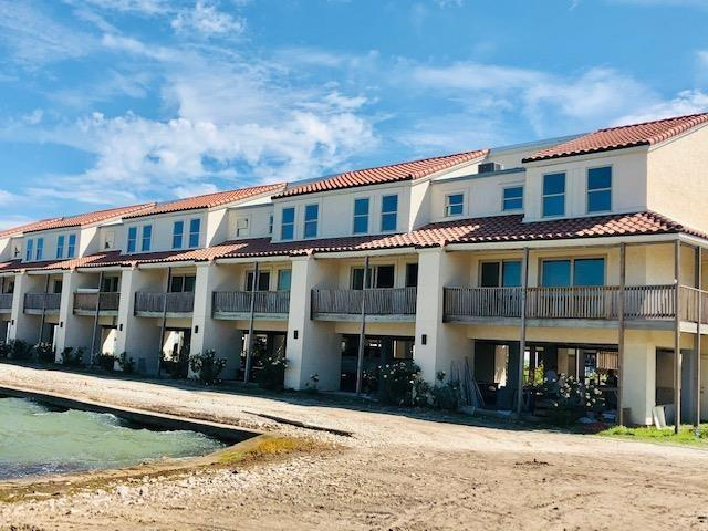 620 S Fulton Beach Rd #307 Property Photo