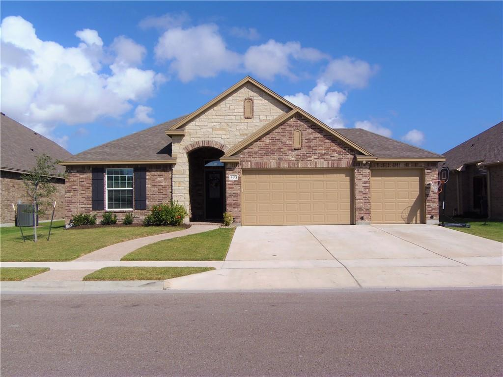 403 Gulfton Drive Property Photo