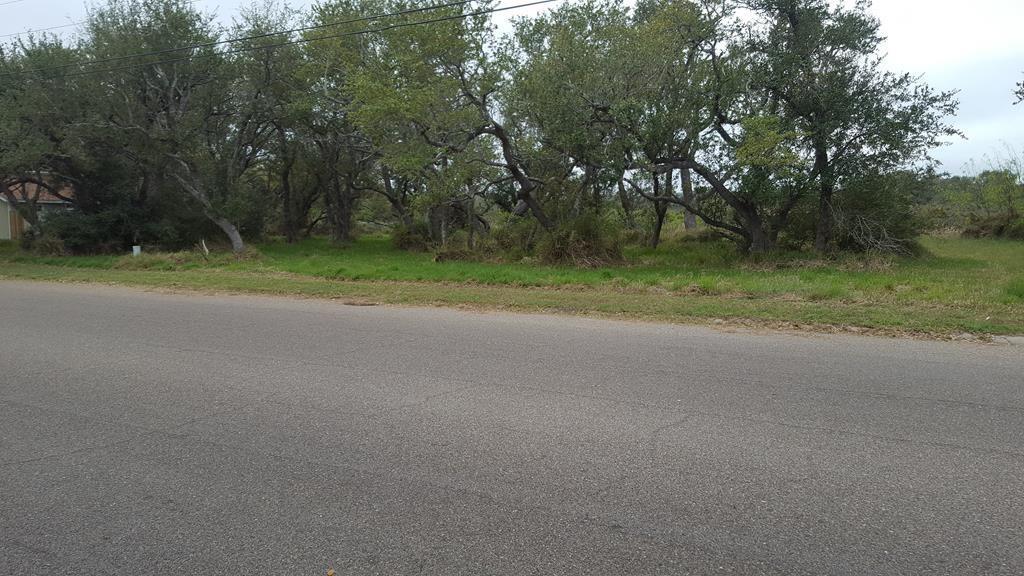 213 Spanish Wood Drive Property Photo