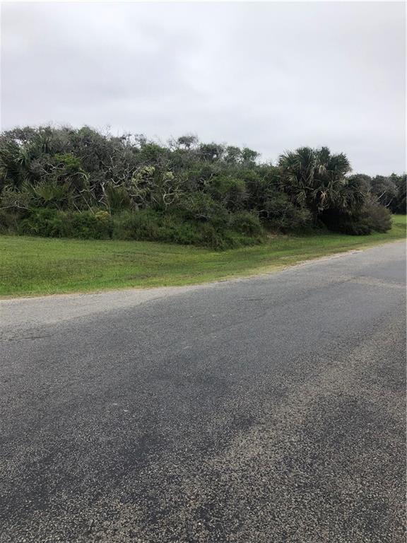 2221 N Fulton Beach Property Photo