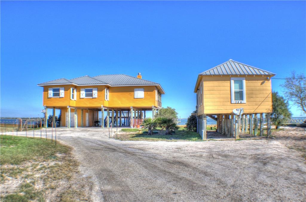 384 Egery Island Property Photo 1