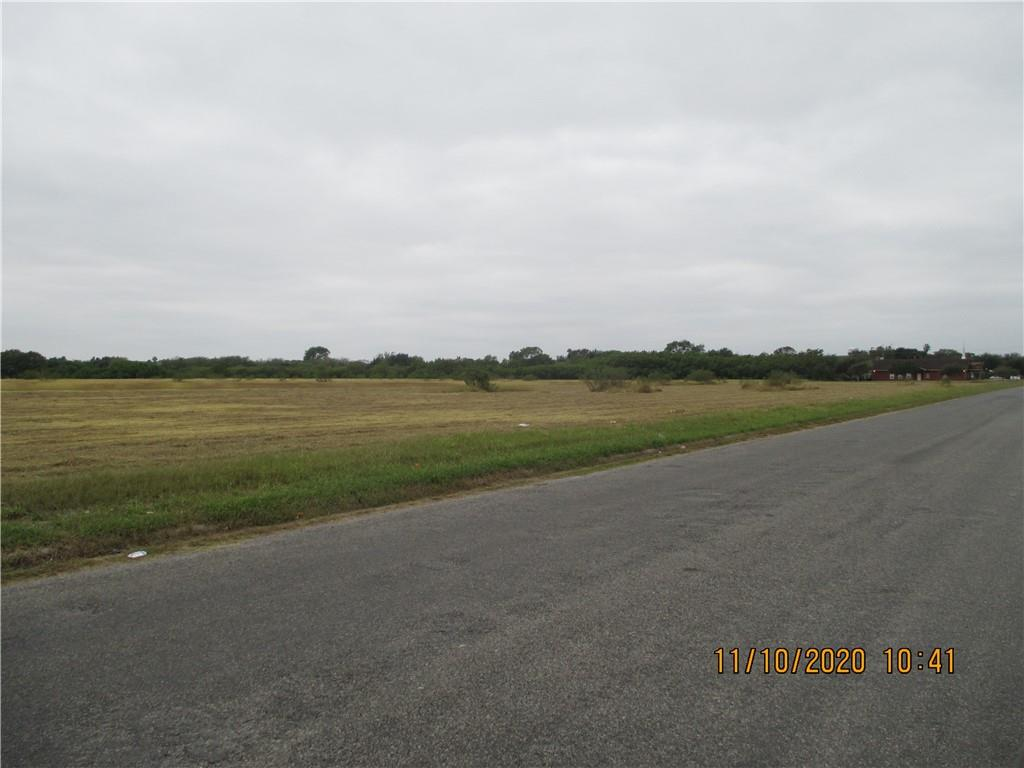 0 Sain and Sea Breeze Property Photo - Alice, TX real estate listing