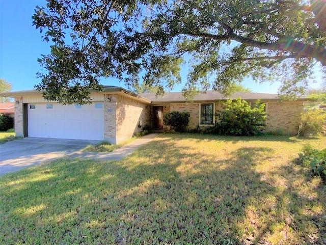 4118 Jamlie Avenue Property Photo