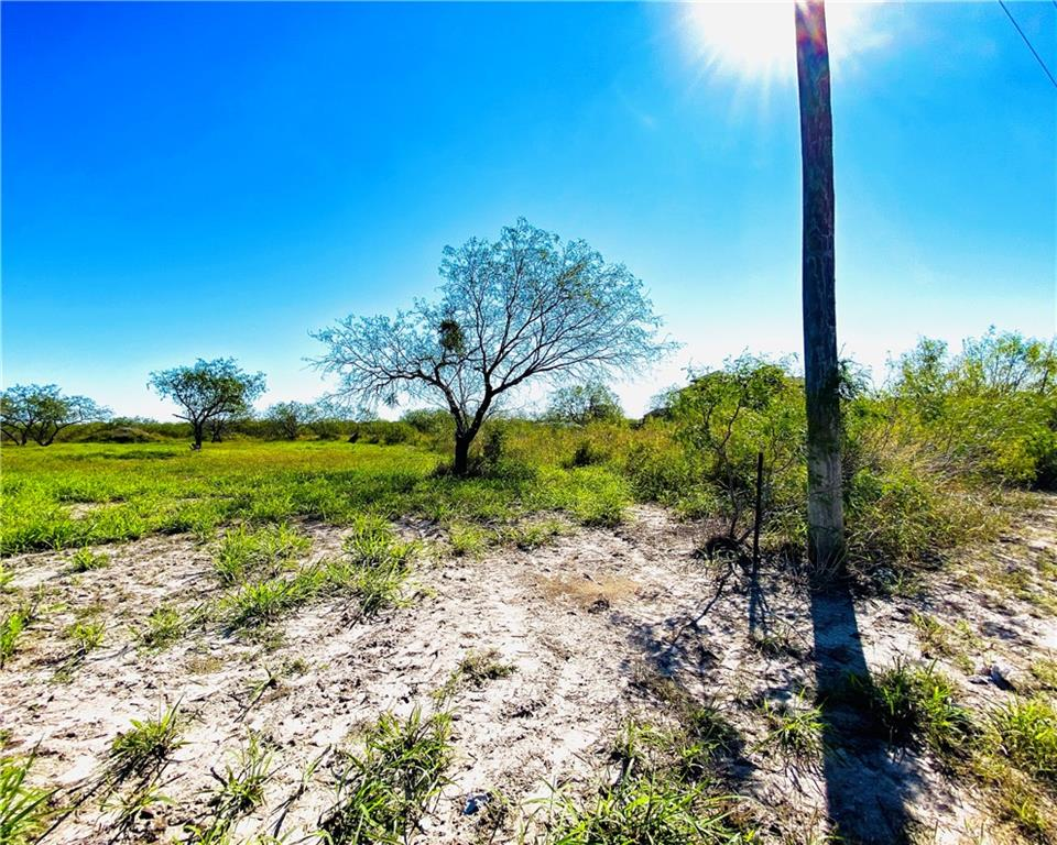 373655 Property Photo