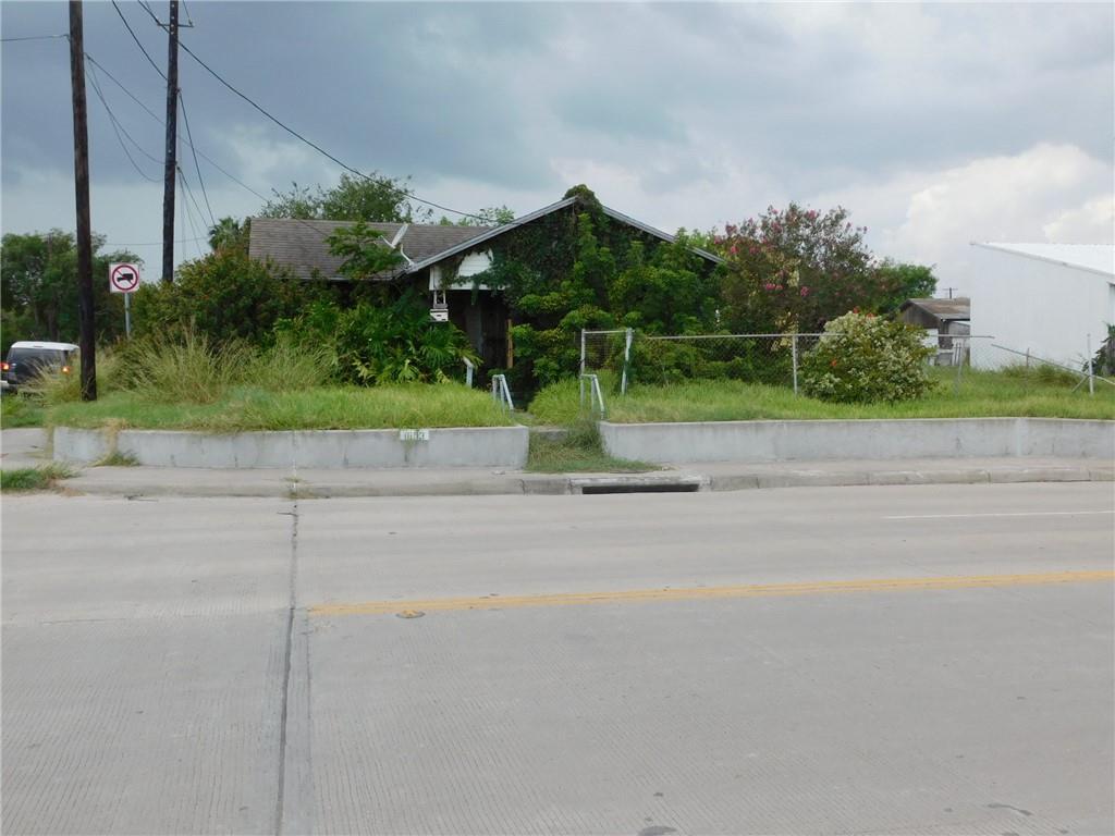 1803 N Port Avenue Property Photo