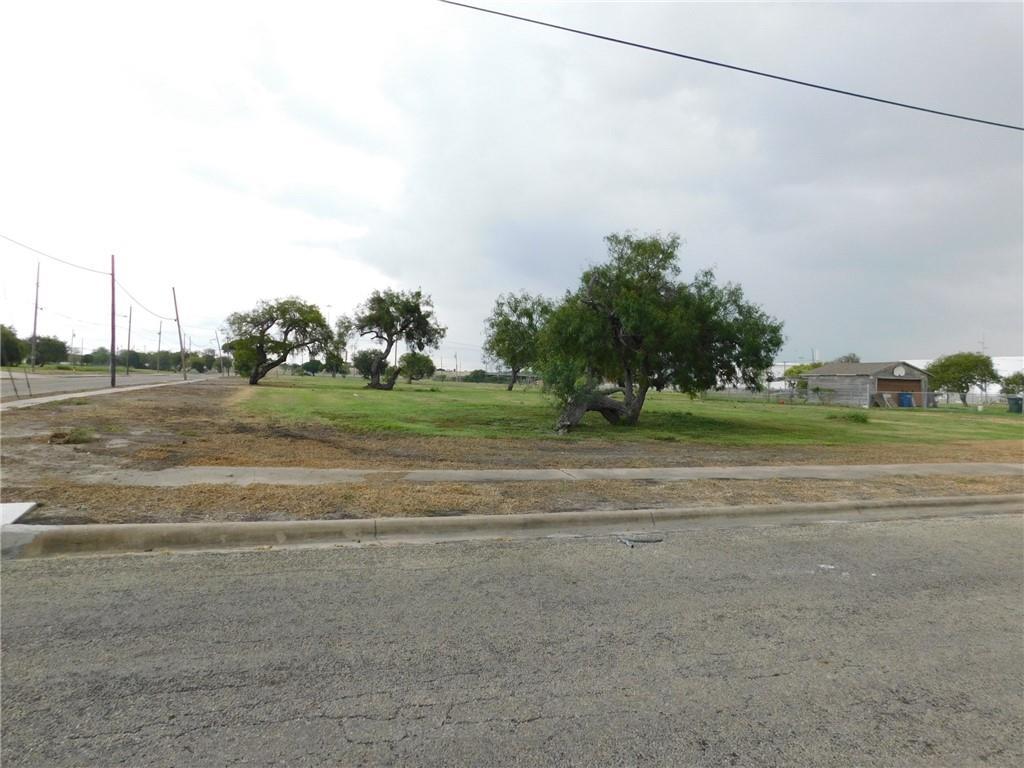 3000 Minton Street Property Photo