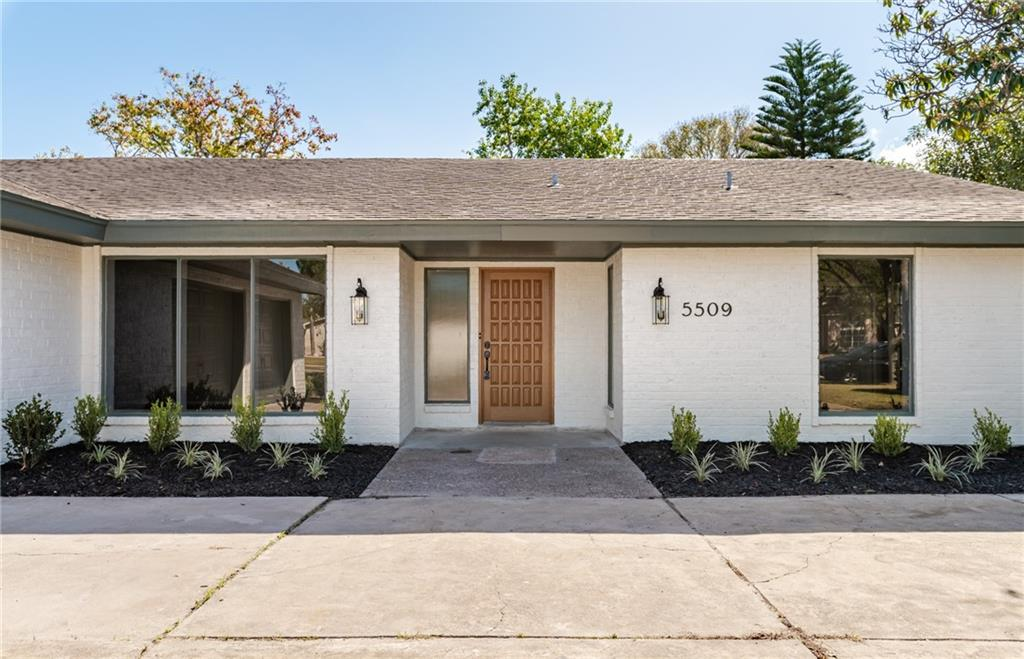 5509 Wooldridge Rd Property Photo