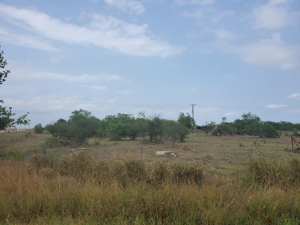840 Egery Island Property Photo
