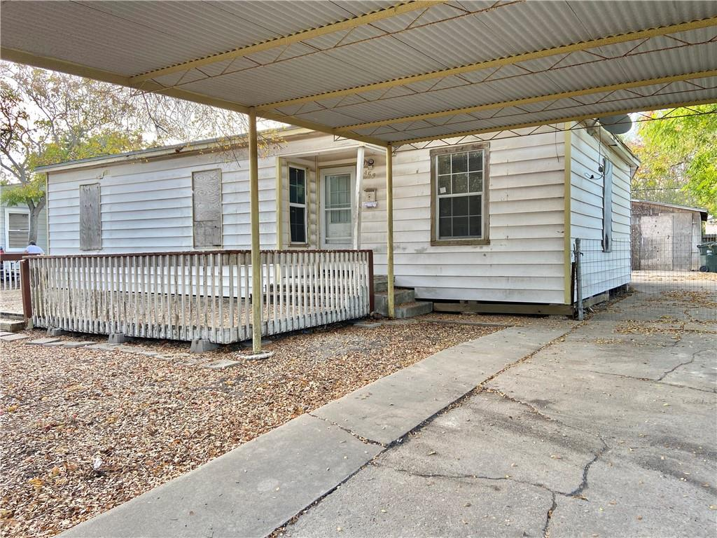 1453 Ormond Drive Property Photo