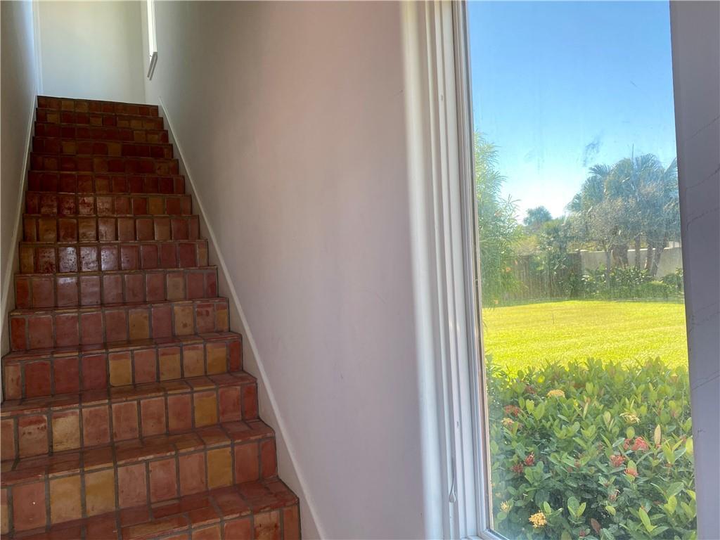 373881 Property Photo