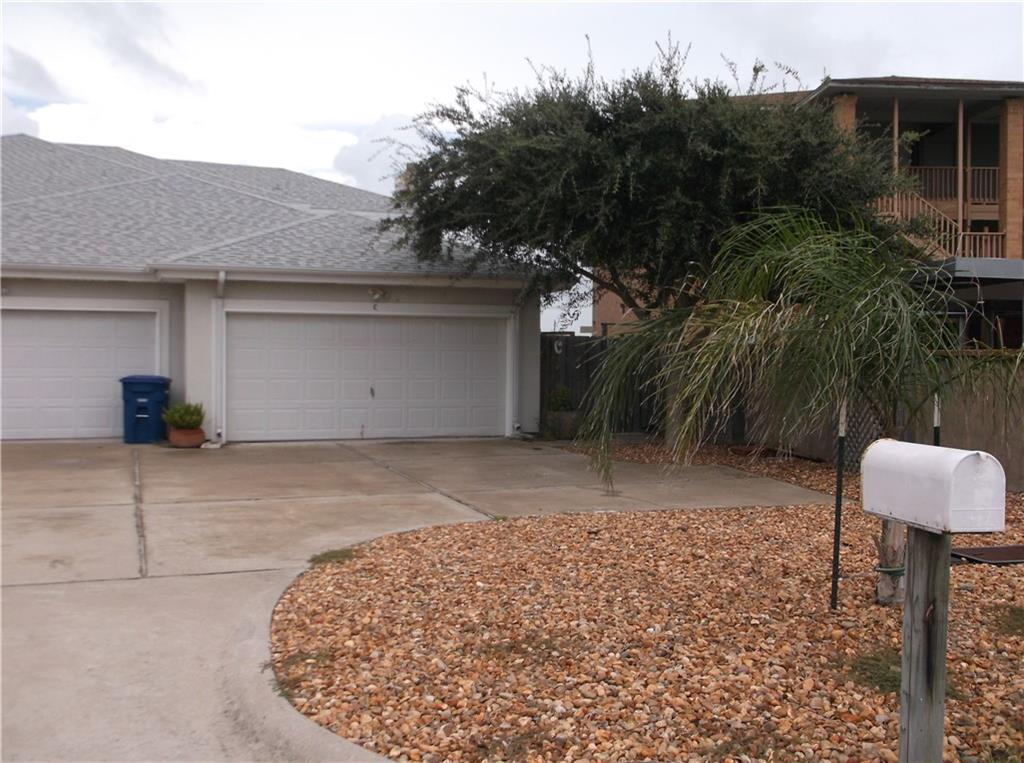 373887 Property Photo