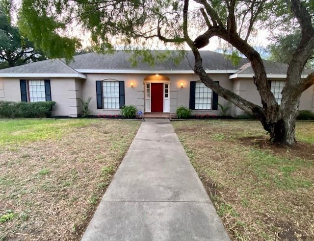 209 Seale Avenue Property Photo
