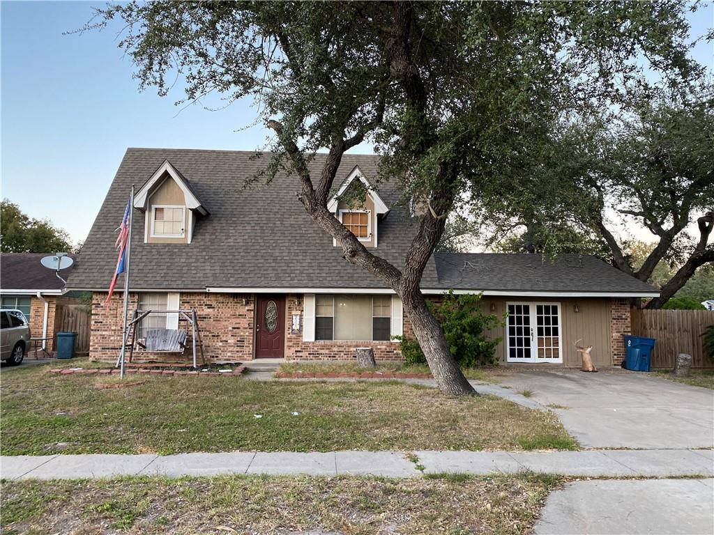 373933 Property Photo