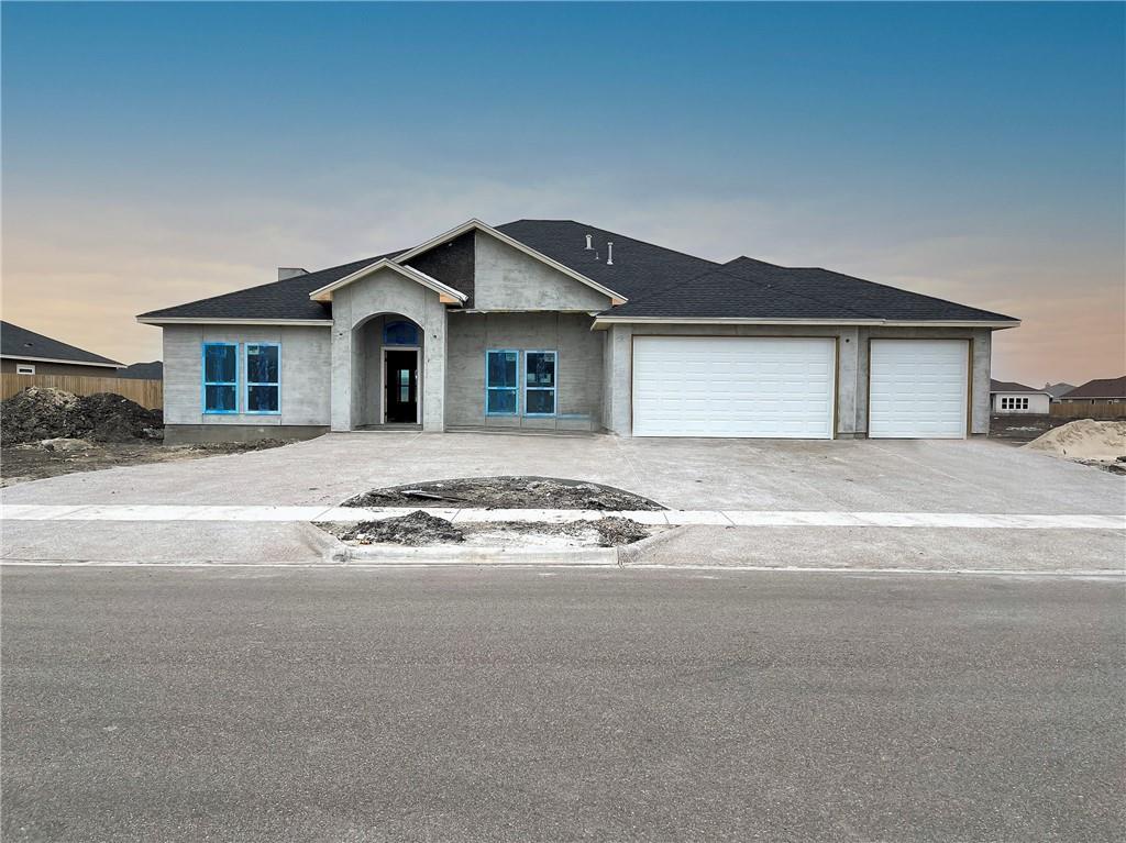 2525 Atlantic View Property Photo