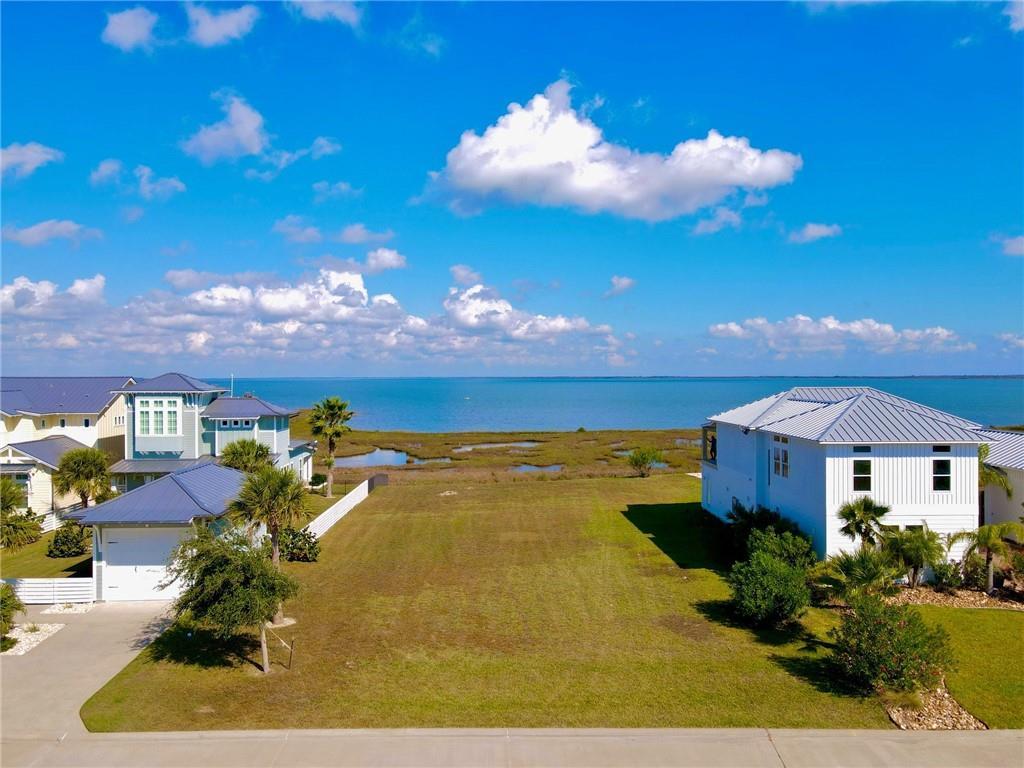 136 Reserve Property Photo