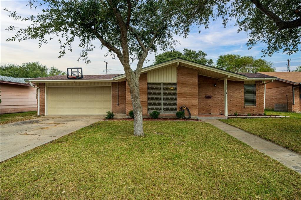 115 Westover Drive Property Photo