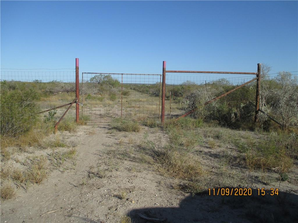0 Old San Diego Rd Property Photo