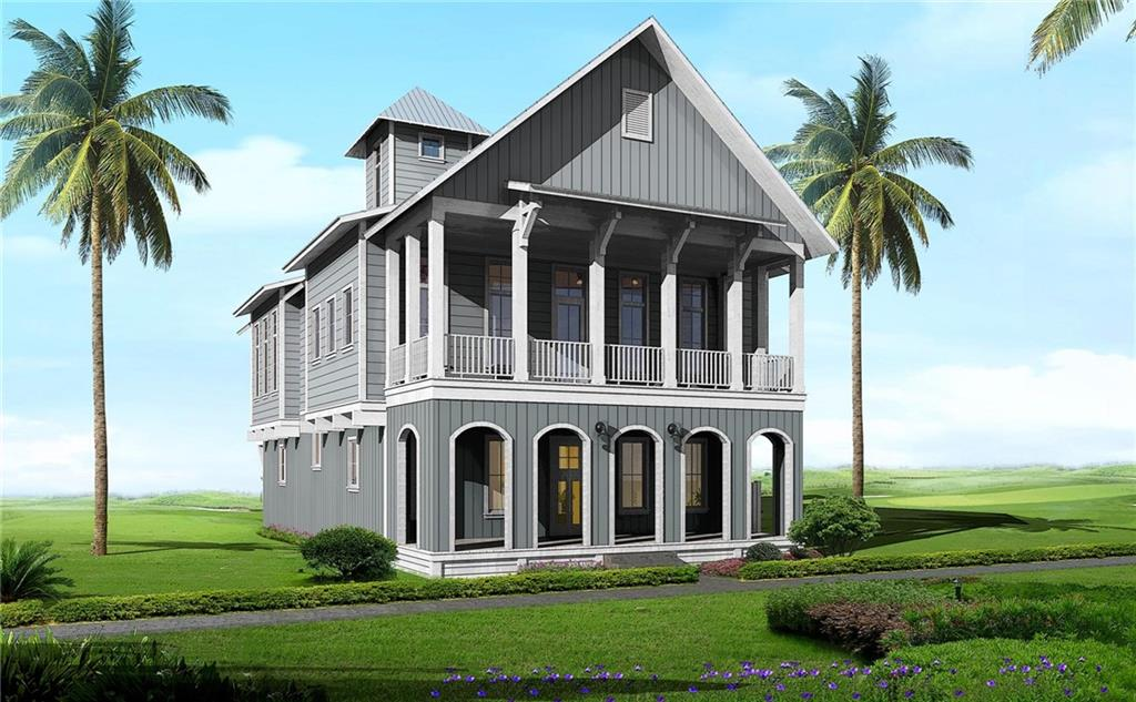 142 Sunset Avenue Property Photo 1