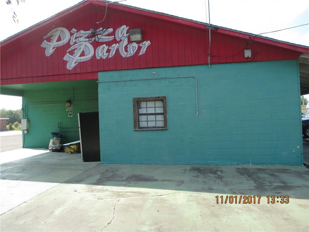 375156 Property Photo