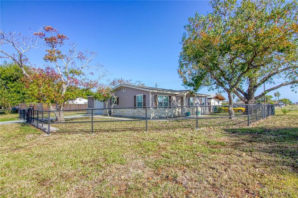 2522 Church Street Property Photo
