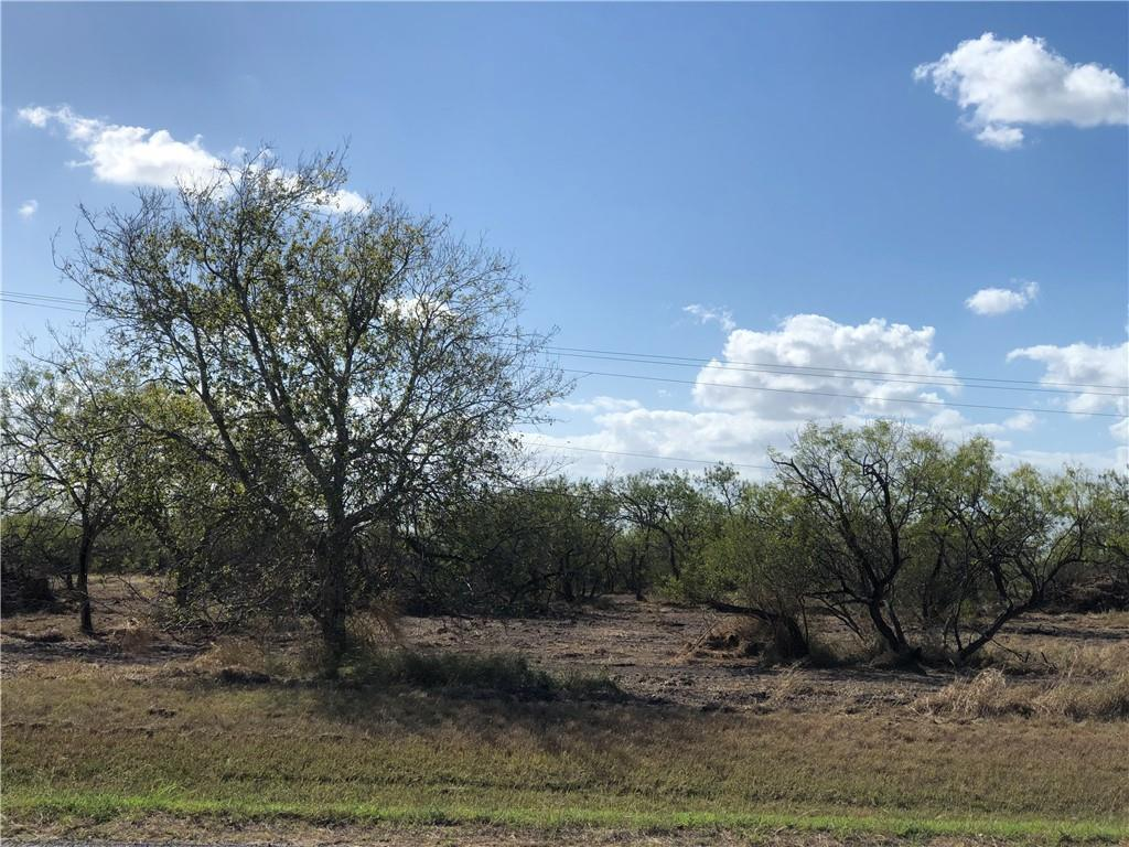 0 Hwy 181 Property Photo