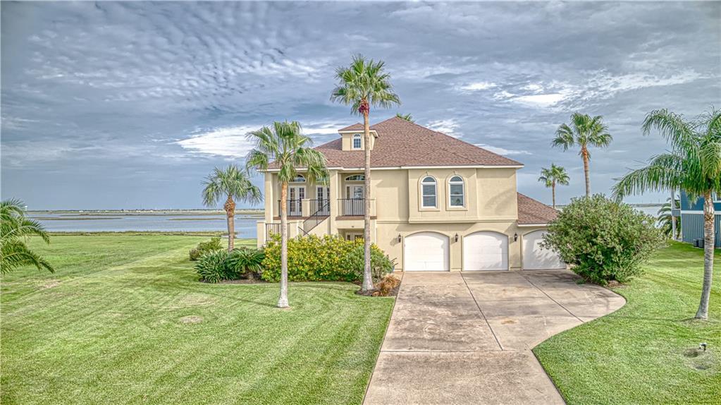 20 Southpointe Property Photo 1