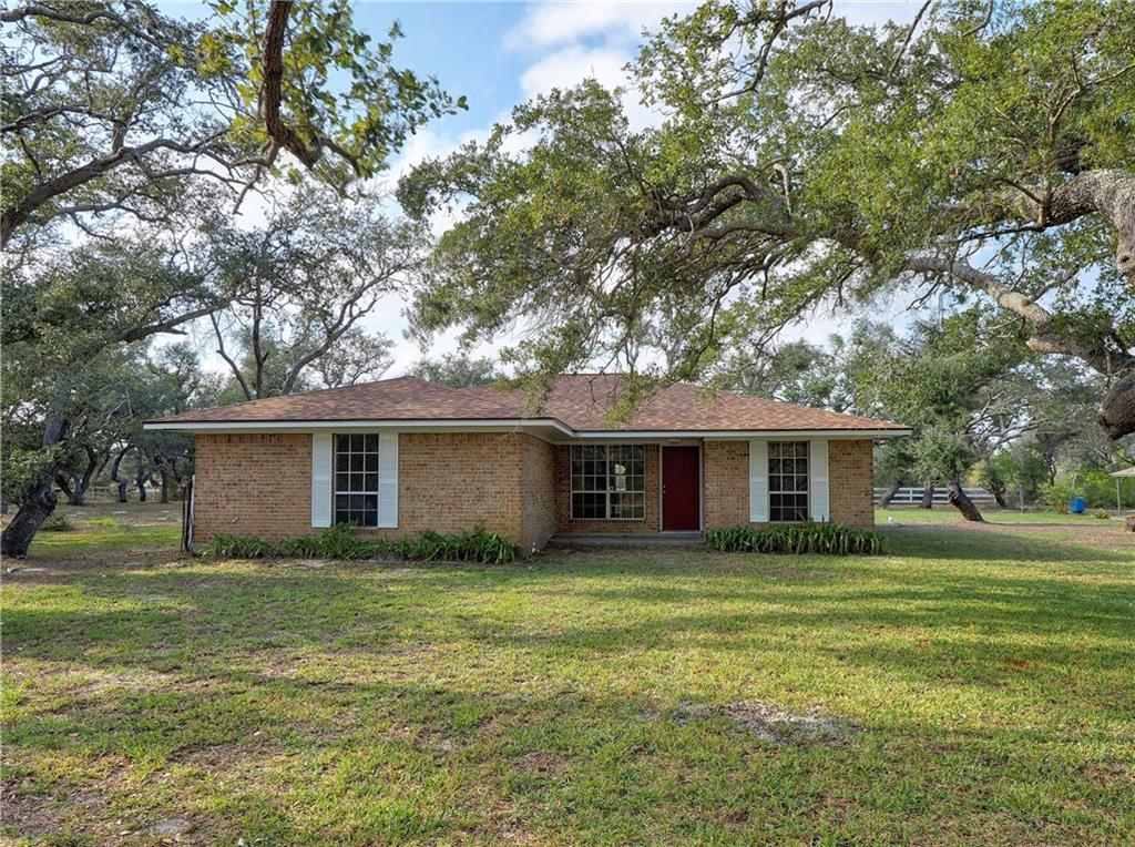 1620 N Mccampbell Property Photo