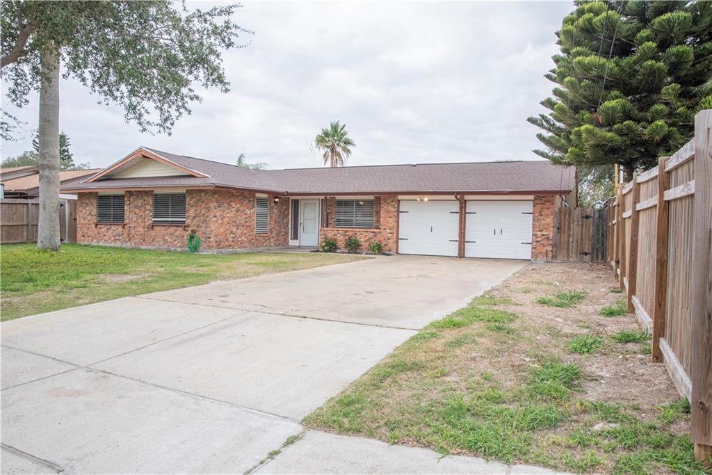 3138 Catcay Drive Property Photo