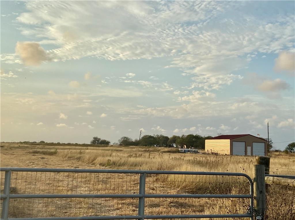 8027 Fm 631 Property Photo