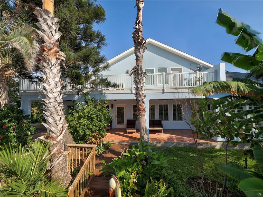 14209 Almeria Avenue Property Photo