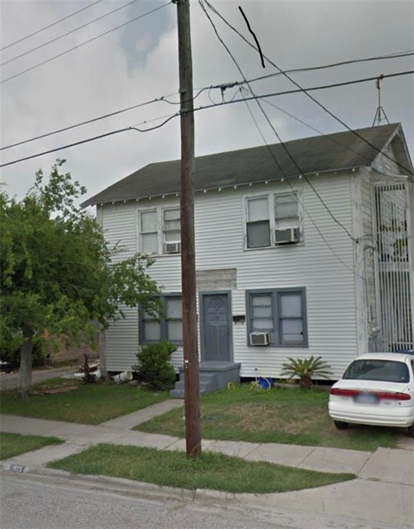 1605 6th Street Property Photo