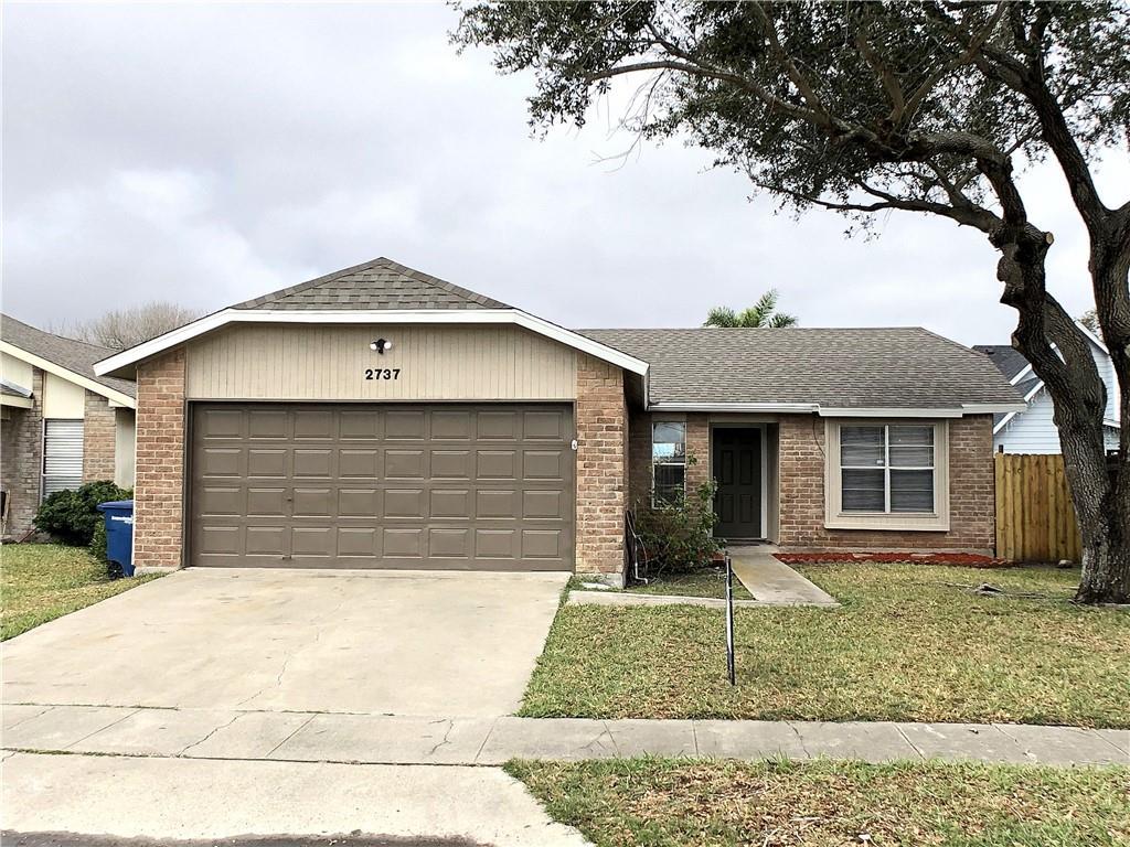 2737 Camargo Drive Property Photo
