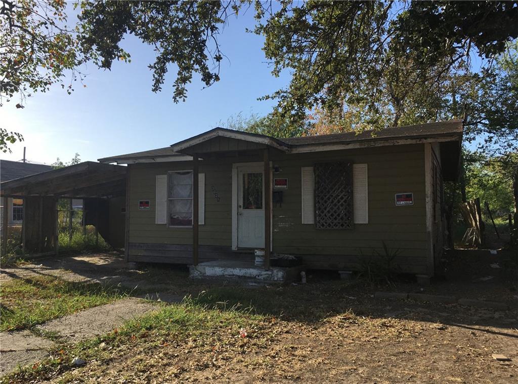 3021 Carver Drive Property Photo
