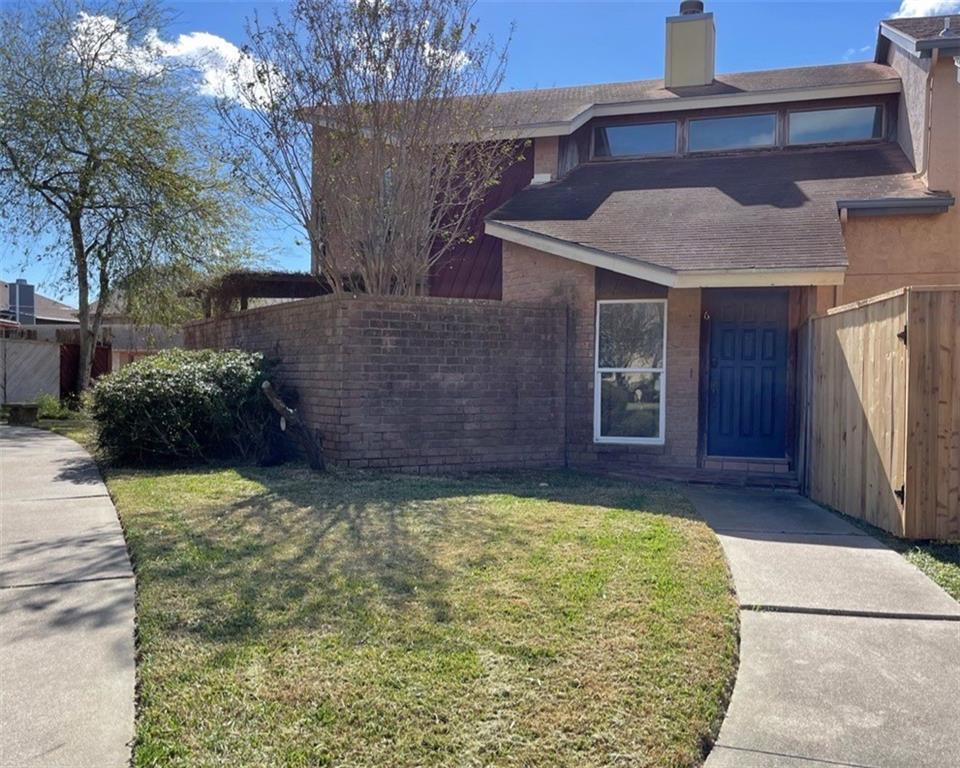 5165 Middlecoff Road #6 Property Photo